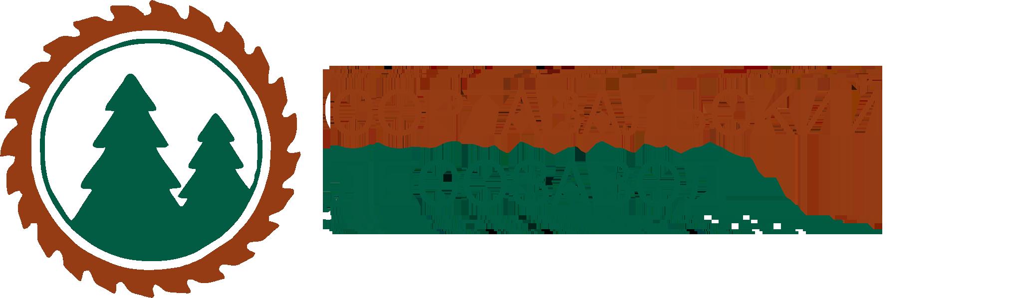Сортавальский лесозавод